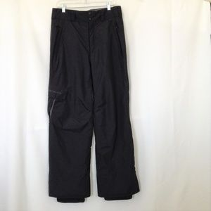 Columbia Omni Tech Mens S 32x32  Ski Pants